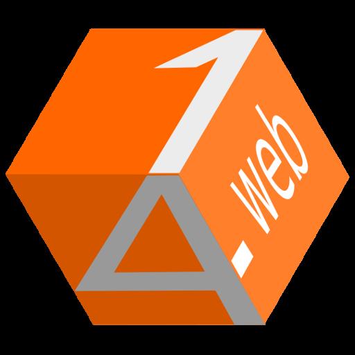 (c) 14web.ch